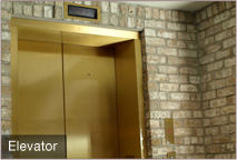 Elevator small image