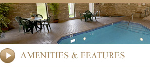 amenities_features